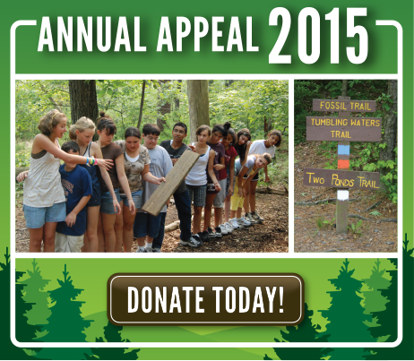 annual-appeal-2015.png