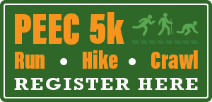 Register for the PEEC 5k