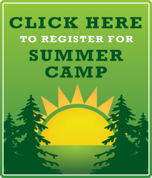 Register for Summer Camp 2016