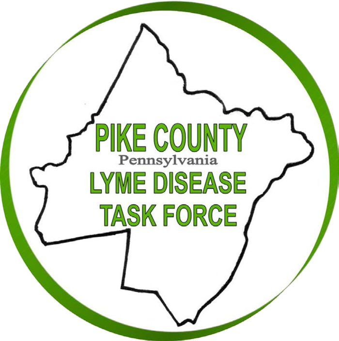 Pike County Lyme Disease Task Force