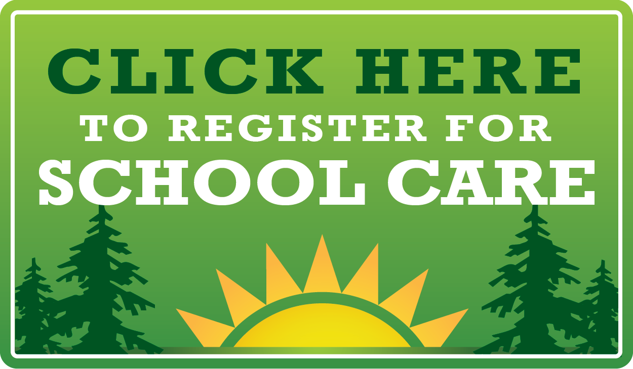 Register for School Care