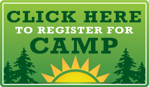 Register for Summer Camp
