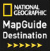 National Geographic Tourism - PEEC